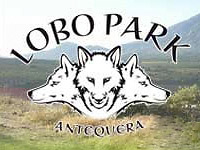 click here to visit the Lobo Park website
